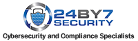 24by7security